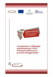 Copertina Excelsior_2013_RE