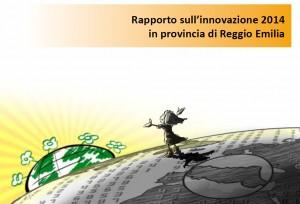 Report Innovazione