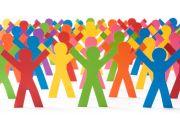 Rapporto coesione sociale