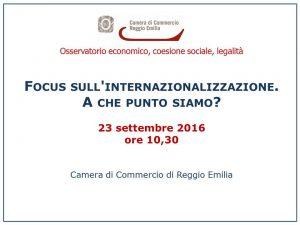 osservatorio-internazionalizzazione
