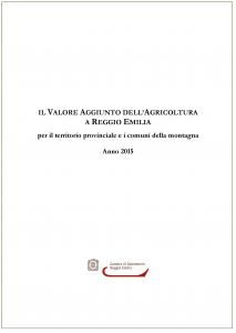 valore-aggiunto-agricoltura-2015