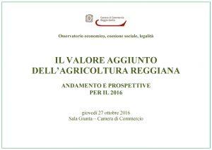 valore-aggiunto-agricoltura-27-ottobre-2016