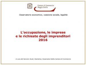 loccupazione-le-imprese-le-richieste-degli-imprenditori-2016