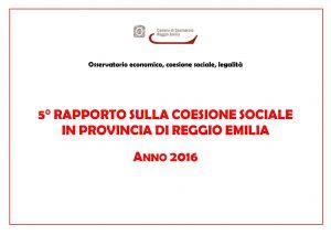 copertina-rapporto-coesione-sociale-2016